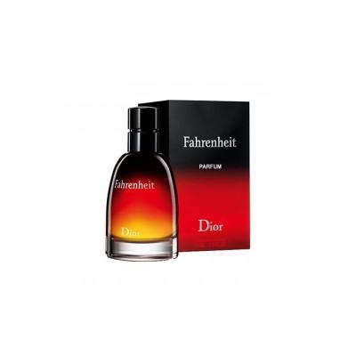 ادکلن مردانه دیور فارنهایت  (Dior Fahrenheit)