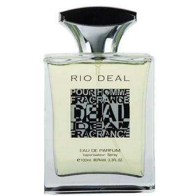 ریو دل ( Rio Deal )