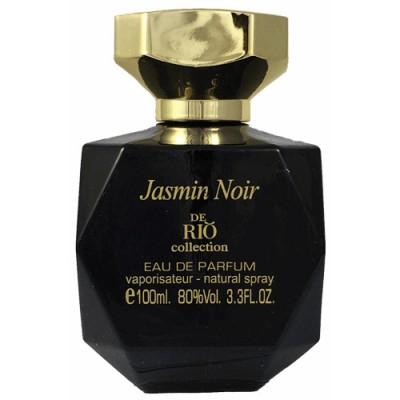 ریو جاسمین نویر( Rio Jasmin Noir)