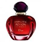 ادکلن زنانه دیور هیپنوتیک پویزن سنسول (Dior Hypnotic Poison Sensuelle)