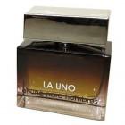 ادکلن مردانه فراگرنس ورد مدل لا اونو (Fragrance World La Uno 100ml)