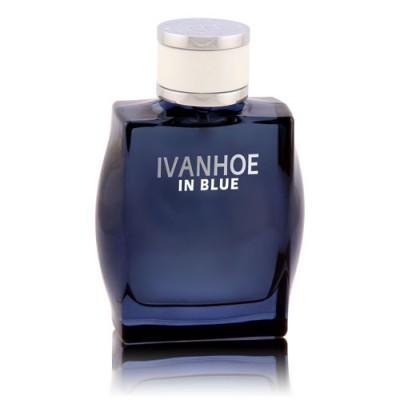 ادکلن مردانه آیوانهو این بلو Ivanhoe In Blue