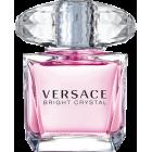 ادکلن زنانه ورساچه برایت کریستال (Versace Bright Crystal)