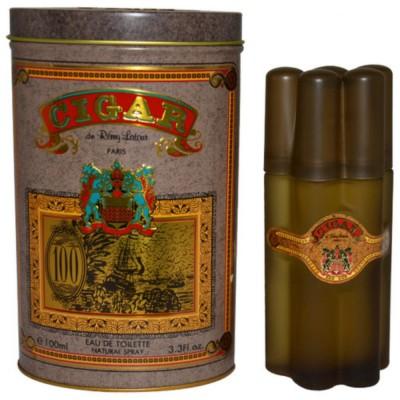 ادکلن مردانه سیگار ( cigar)