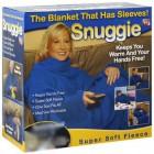 پتوی اسناگی Snuggie