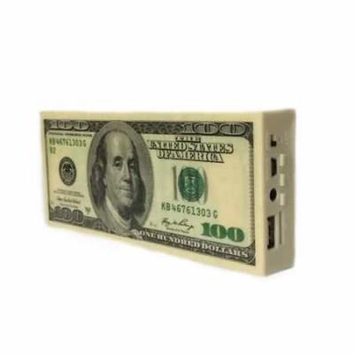 اسپیکر طرح دلار