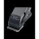 ماشین اصلاح موزر اپال پرو Moser 1170-0250 Opal Pro