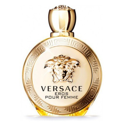 ادکلن زنانه ورساچه اروس پورفم (Versace Eros Pour Femme )