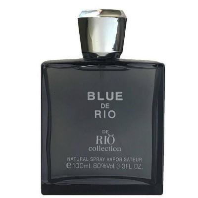 بلو د ریو ( Blue De Rio)