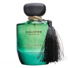 ادکلن زنانه فراگرنس ورد مدل دلارز پور فم (Fragrance World DOLORES 100ml)