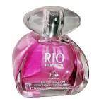 ریو برایت کریستال ( Rio Bright Crystal)