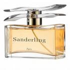 ادکلن زنانه ساندرلینگ (Sanderling)