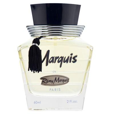 ادکلن مردانه مارکویس Marquis