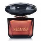 ادکلن زنانه ورساچه کریستال نویر ادو پرفیوم (Versace Crystal Noir EDP)