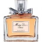 ادکلن زنانه دیور میس دیور چری Dior Miss Dior Cherie