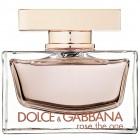 ادکلن زنانه دی اند جی رز د وان (Dolce & Gabbana Rose The One)