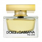 ادکلن زنانه دلچه گابانا د وان ادو پرفیوم Dolce & Gabbana The One EDP