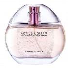 ادکلن زنانه اکتیو ومن ( active woman )