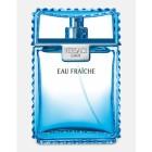 ادکلن مردانه ورساچه او فرش (Versace Eau Fraiche)
