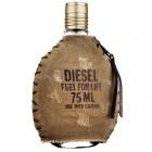 عطر مردانه دیزل فیول فور لایف (Diesel Fuel for Life)