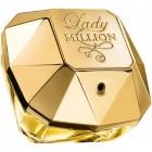 ادکلن زنانه لیدی میلیون (Paco Rabanne Lady Million)