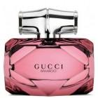 ادکلن زنانه گوچی بامبو لیمیتد ادیشن Gucci Bamboo Limited Edition