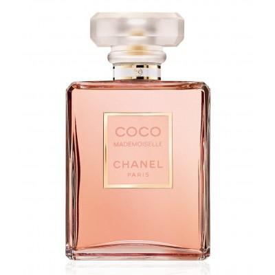 ادکلن زنانه شنل کوکو مادمازل ادو پرفیوم (Chanel Coco Mademoiselle EDP)