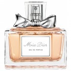 ادکلن زنانه میس دیور (Dior Miss Dior)