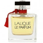 ادکلن زنانه لالیک له پارفیوم Lalique Le Parfum