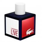 ادکلن مردانه لاگوست لایو (Lacoste Live)