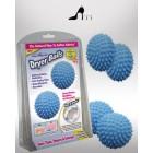 توپ ماشین Dryer Balls